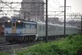 EF65-2127-東京メトロ13000-2