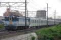 EF65-2127-東京メトロ13000-3