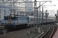 EF65-2127-東京メトロ13000-4