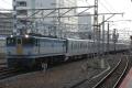 EF65-2127-東京メトロ13000-5