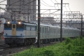 EF65-2127-東京メトロ13000