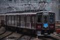 阪急-8032爽風ラッピング-3