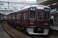 阪急-n1010-5