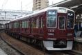 阪急-n1010-6
