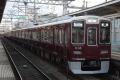 阪急-n1110-5