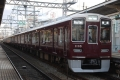 阪急-n1110-6
