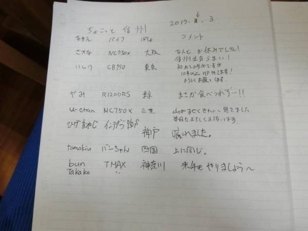 CIMG0038_20170610071042be6.jpg
