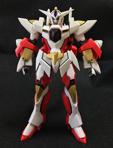 robot_reborns03.jpg