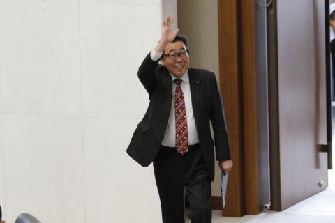 「平成29年6月13日一般質問」 (10)