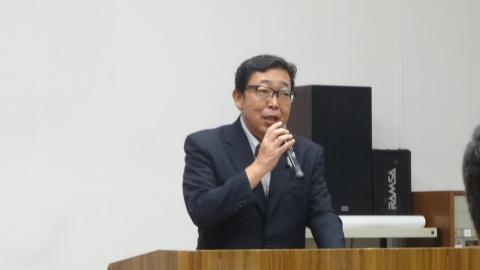 「平成29年第3回石岡のおまつり振興協議会」④