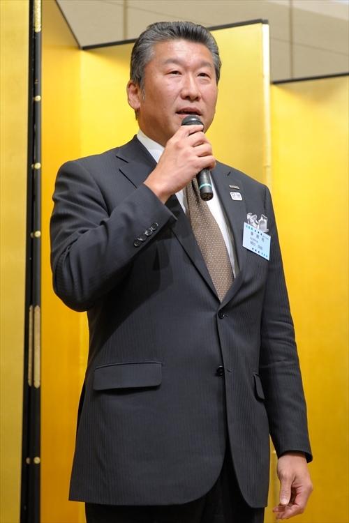 2017122.jpg
