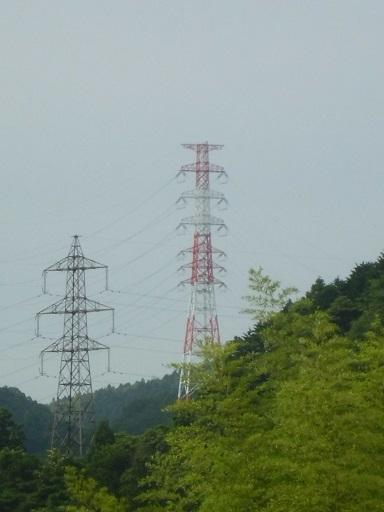 富士川線10号
