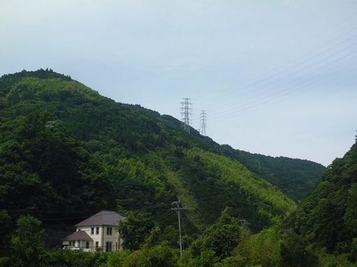 富士川線14号