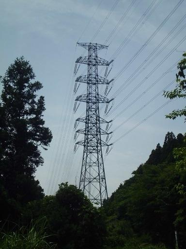 富士川線15号