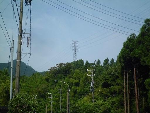 富士川線21号