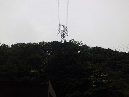 富士川線23号