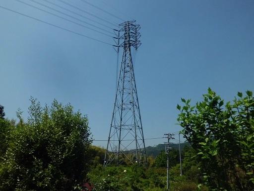 富士川線38号