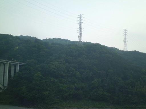 富士川線50号