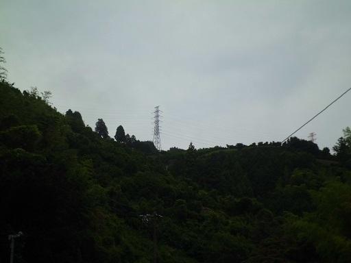 富士川線8号