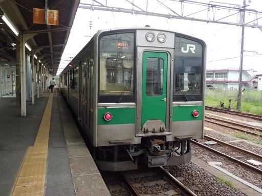 701系センF2-24編成