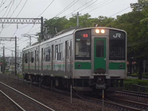 701系センF2-503編成