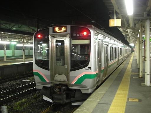 E721系センP4-15編成
