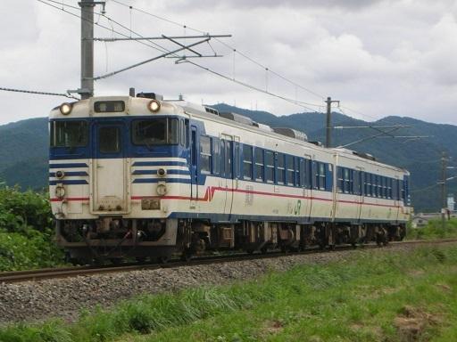 キハ47-520