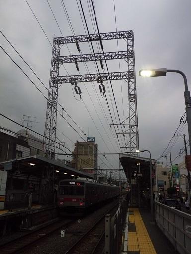 千鳥線12号