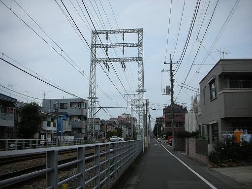 千鳥線17号