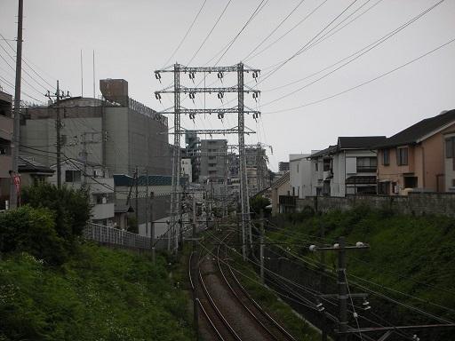千鳥線39号
