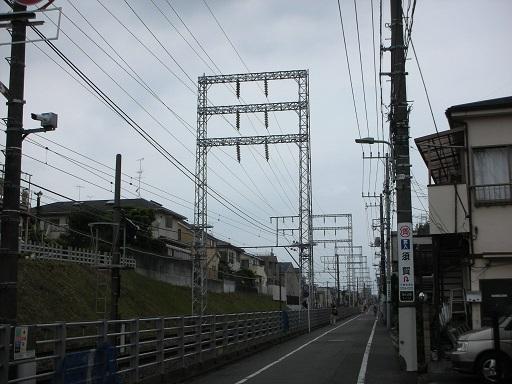 千鳥線5号