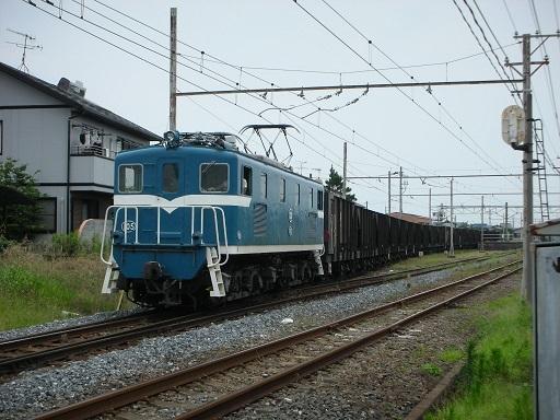 デキ105
