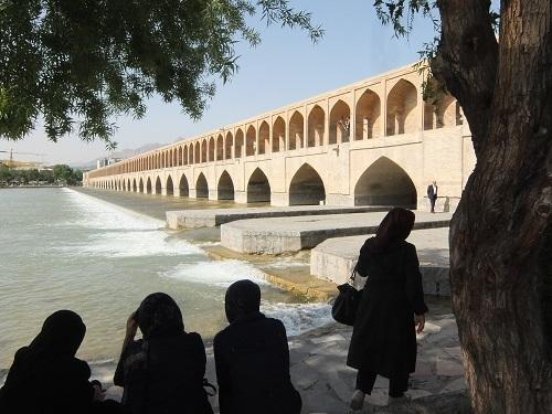 Iran20170506.jpg
