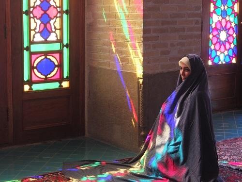 iran20170502.jpg
