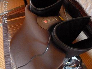 s-P1290980.jpg