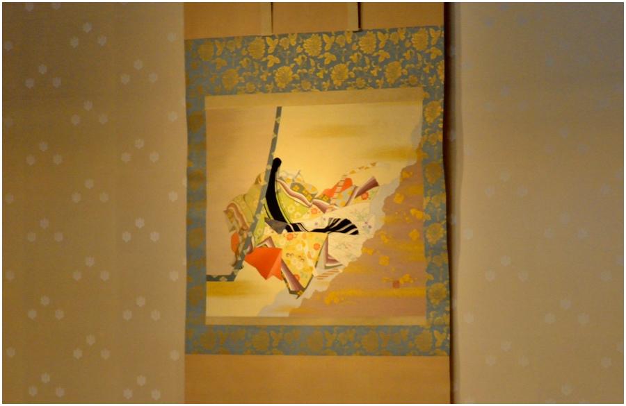 京都迎賓館・助手2