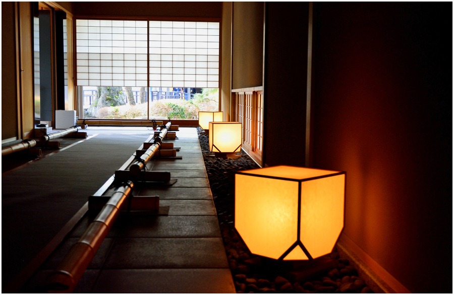 京都迎賓館・助手3