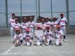 県小学生 東三予選2位:玉川バスターズ