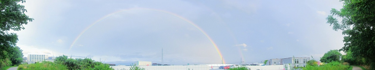 30 虹2