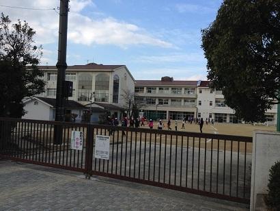 豊田 小学校