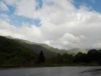 170608_雨飾山05