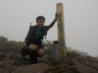 170608_雨飾山04