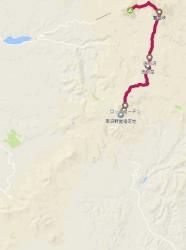 170907_1day短縮ロングトレイルマップ