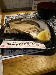 170910_牡蠣
