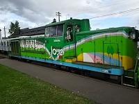 170910_ノロッコ電車