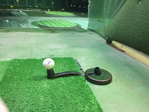 golf40-02.jpg