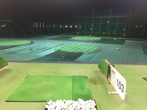 golf44-03.jpg