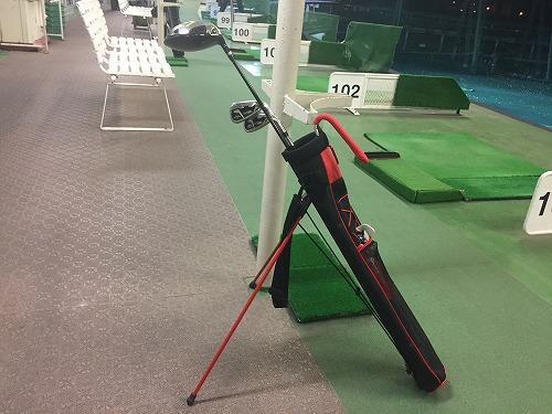 golf51-02.jpg