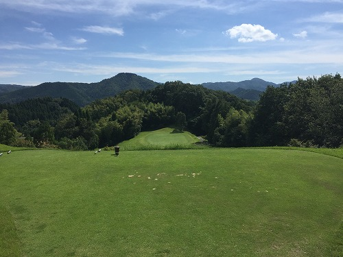 golf52-04.jpg