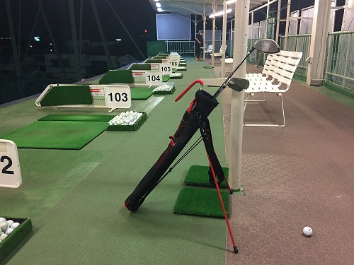 golf53-01.jpg